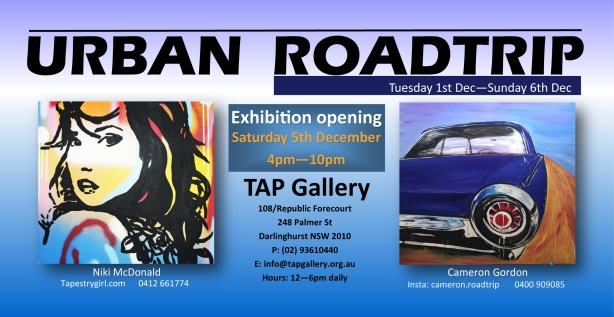 urban road trip invite6