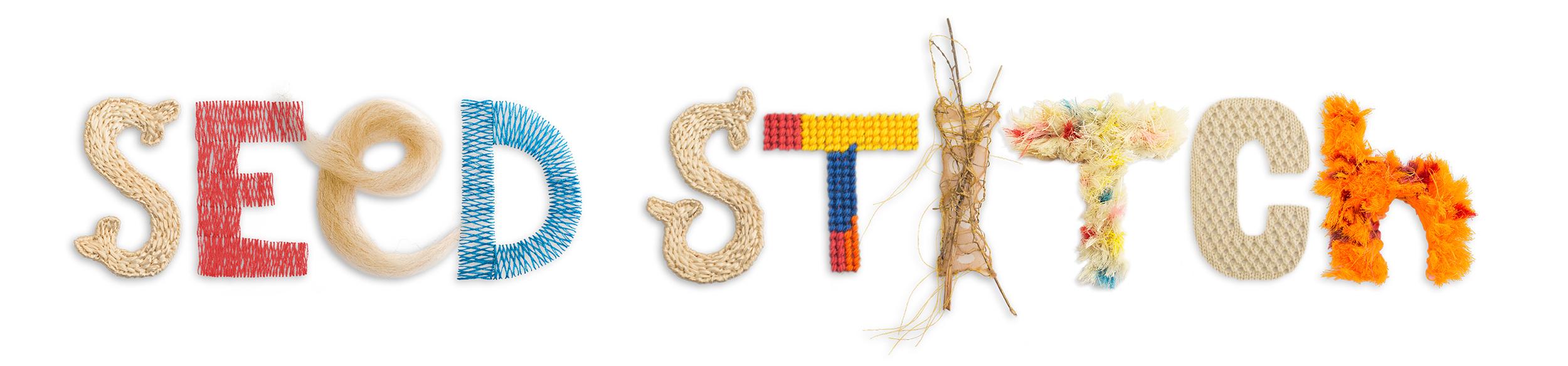 seed-stitch-logo-small